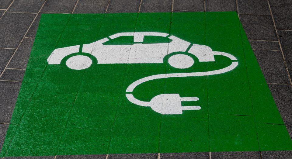 Električni automobili – vozila budućnosti