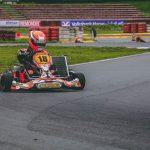 Karting - zabava za celu porodicu