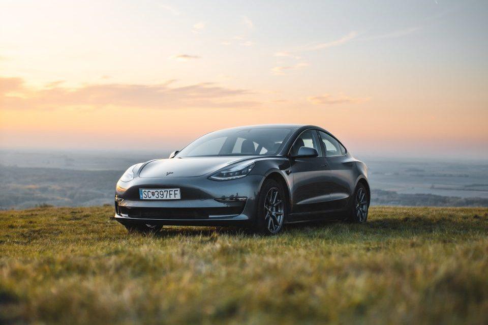 Koliko bi smanjenje broja automobila doprinelo smanjenju zagađenja?